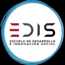 Escuela de Desarrollo e Innovación Social