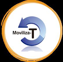 Moviliza-T