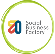 Social Business Factory