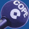 """El patrono de Fundación CIEES """"Servicio de Capacitación CECAP"""" recibe un premio COPE C-LM"""