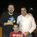 Continúan las donaciones a Fundación CIEES esta vez en forma de juguetes por parte de un padre y un hijo