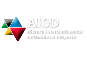 aigd.png