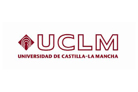 uclm.png