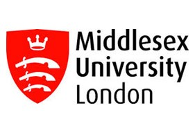 Middlesex University London ok.jpg